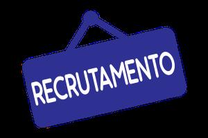 ESN recrutamento